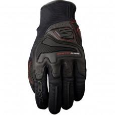 Five Gloves RS4 Textile Gloves