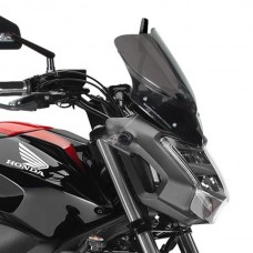 Barracuda Aerosport Windshield for the Honda NC 700-750 S (2012-2016)