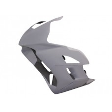 Armour Bodies Bodywork for Honda CBR1000RR (04-05)