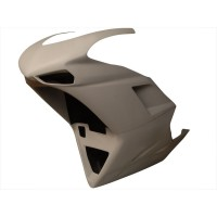 Armour Bodies Pro Series Bodywork for Ducati 848 / 1098 / 1198