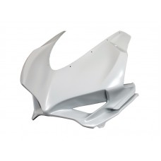 Armour Bodies Bodywork for Ducati Panigale 1299 / 959 (Supersport Kit)