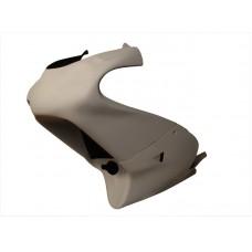 Armour Bodies Bodywork for Aprilia RS250 (00-04)