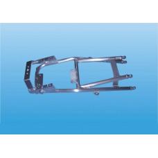 Motoholder Subframe for Ducati 748 / 916 / 996 / 998