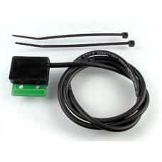 Motogadget Ignition Signal Sensor (For HT Cable)