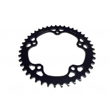 Superlite RS7 525 Pitch STEEL Rear Sprocket For MV Agusta models