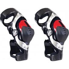 EVS Axis Pro Carbon Fiber Knee Brace