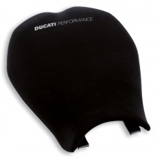 Ducati Performance Race Seat for the 1198/1098/848