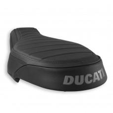 Ducati Performance COMFORT Seat for Scrambler