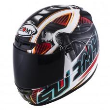 Suomy Apex Helmet PIKE