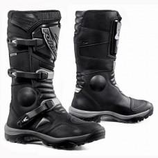 Forma (adv) ADVENTURE Boot