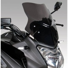 Barracuda Aerosport Windshield for the Honda NC 700/750 X (2012-2015)