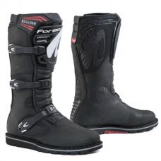 Forma (off) BOULDER Boot