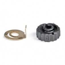 Brembo Replacement Spring and Knob Kit for RCS Series