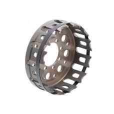CNC Racing 12 Tooth Ergal Dry Clutch Basket