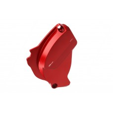 CNC Racing Front Sprocket Cover for Ducati Monster 821