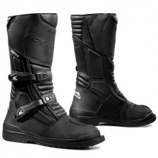 Forma (adv) CAPE HORN Boot
