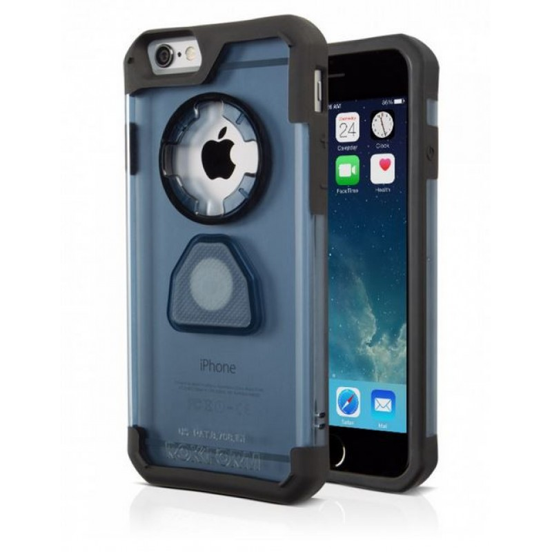 rokform iphone 6 rokform v3 sport phone for iphone 6 6s 12895