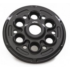 CNC Racing 'Corse' Clutch Pressure Plate For the Ducati OE Dry Clutch