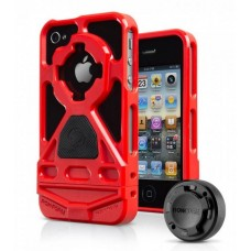 RokForm v3 Sport Phone Case for iPhone 4/4s