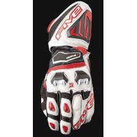 Five Gloves RFX1 Leather Racing Gloves