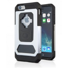 RokForm v3 Fuzion Pro Aluminum Phone Case for iPhone 8 / 7