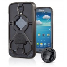 RokForm v3 Sport Phone Case for Galaxy S4