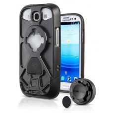 RokForm v3 Sport Phone Case for Galaxy S3