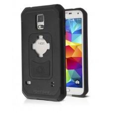 RokForm v3 Sport Phone Case for Galaxy S5
