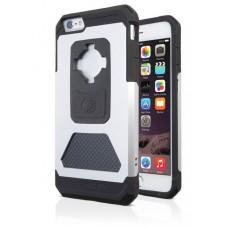 RokForm v3 Fuzion Pro Aluminum Phone Case for iPhone 6/6s Plus