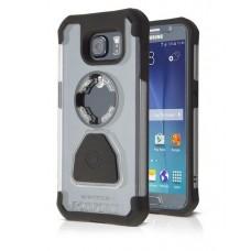 RokForm v3 Sport Phone Case for Galaxy S6