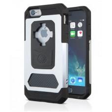 RokForm v3 Fuzion Pro Aluminum Phone Case for iPhone 6/6s