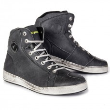 Stylmartin CHESTER Urban Riding Shoe