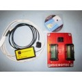 Microtec M226 ECU for the MV Agusta F4 and Brutale Models up to 2009