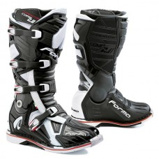 Forma (off) DOMINATOR COMP 2.0 Boot