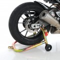 Pit Bull SS Rear Motorcycle Stand