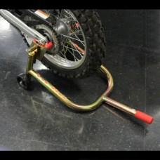 Pit Bull Dirt Bike Rear Stand