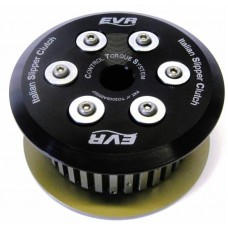 EVR CTS (Constant Torque System) Slipper Clutch for the 2020+ BMW S1000RR