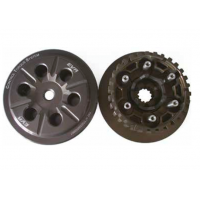 EVR CTS (Constant Torque System) Wet Slipper Clutch for MV Agusta F3 675 & Brutale 675