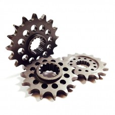 Superlite 'XD Series' Front Sprockets For Road Bikes