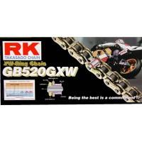 RK GXW High Performance Chains