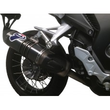 Termignoni Exhaust for Honda Crosstourer (2012+)