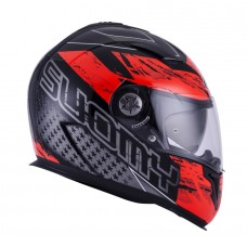 Suomy Halo Helmet DRIFT