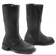 Forma (womens) HARMONY Boot
