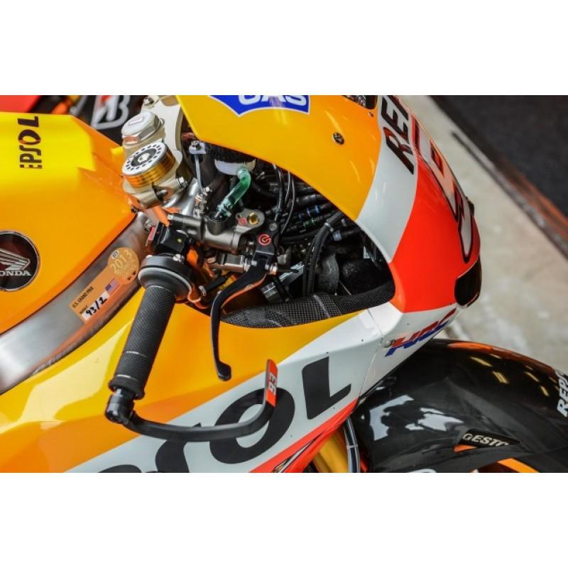 brembo racing motogp billet brake and clutch master cylinders. Black Bedroom Furniture Sets. Home Design Ideas