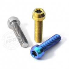 Proti Assembly Universal Bolt M8L30-OTB04