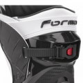 Forma (race) ICE PRO FLOW Replica Boot