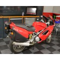 2004 Ducati ST3 - Excellent Condition Sport Tourer!