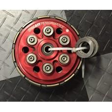 Used - Ducati Performance Slipper Clutch for 1098/1198 bikes