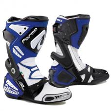 Forma (race) ICE PRO Boot