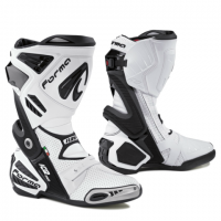 Forma (race) ICE PRO FLOW Boot